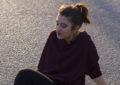 """""""El feminismo me ha dado herramientas para sobrevivir""""- Entrevista a La Otra"""