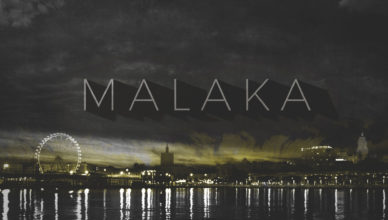 malaka la poderío