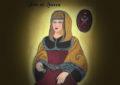 sayyida al-hurra la poderío