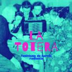 La Totera