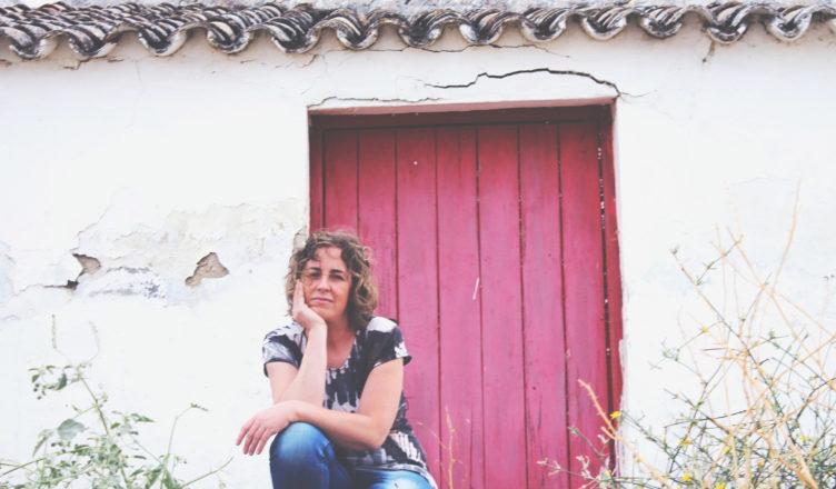 portada mujeres rurales