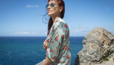Foto: Sofía Moro