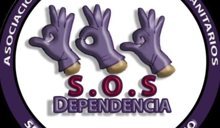SOS Dependencia